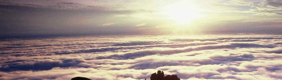 最[自助]泰山登山住宿攻略 泰山游必看