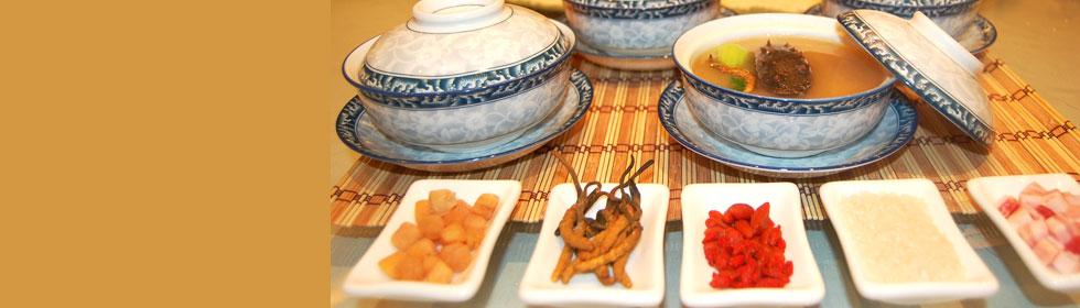 威海有什么好吃的 威海哪里有好吃的 威海美食全攻略