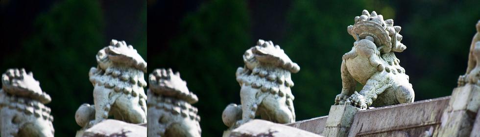 """""""海天佛国""""普陀山-那些不能不看的风景、不可不知的节日"""