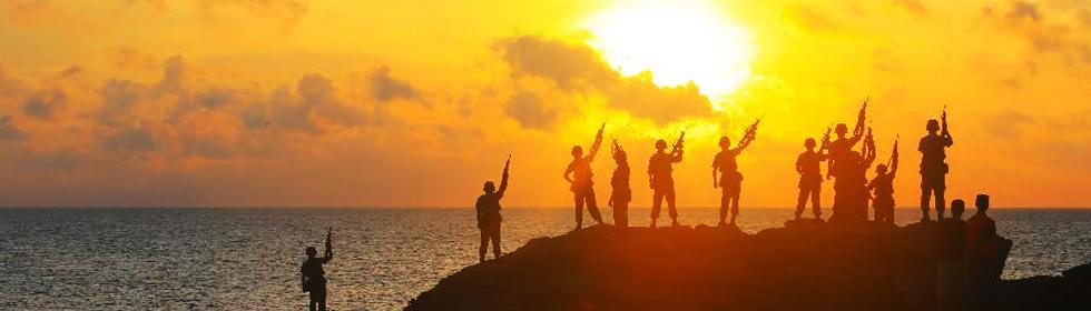 西沙群岛旅游开放 西沙永兴岛:一览最美的南中国海风光