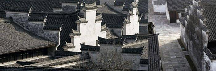 慈城古县城景点2