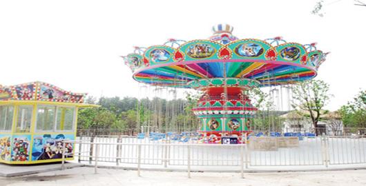 可订今日票 抵 上海顾村公园儿童乐园200元抵用券 200元抵用券