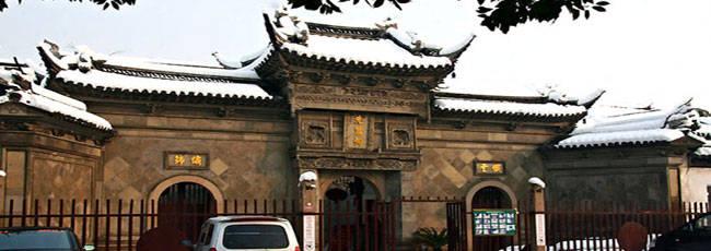 2019吴江市旅游攻略_吴江市自助游攻略/攻略蓬莱旅行周边图片