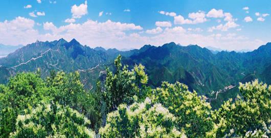 森林公园 北京龙脉温泉 明十三陵 北京童兜水上嘉年华 北京凤山温泉图片