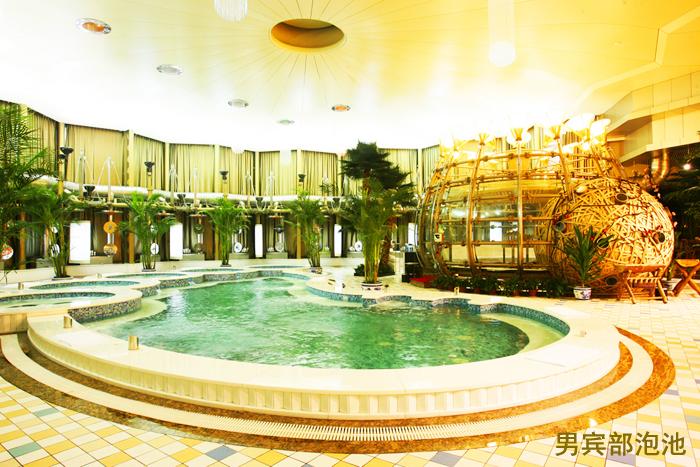 北京赛纳河休闲商务会馆   北京赛纳河休闲商务会馆   在高清图片