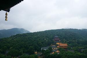 【我要做驴神】别样的杭州,杭州旅游新路线,告诉你不为人知的好去处!