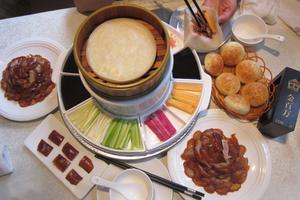 【初夏之旅】北京9天6夜自由行,人均1600元真实体验北京味的生活