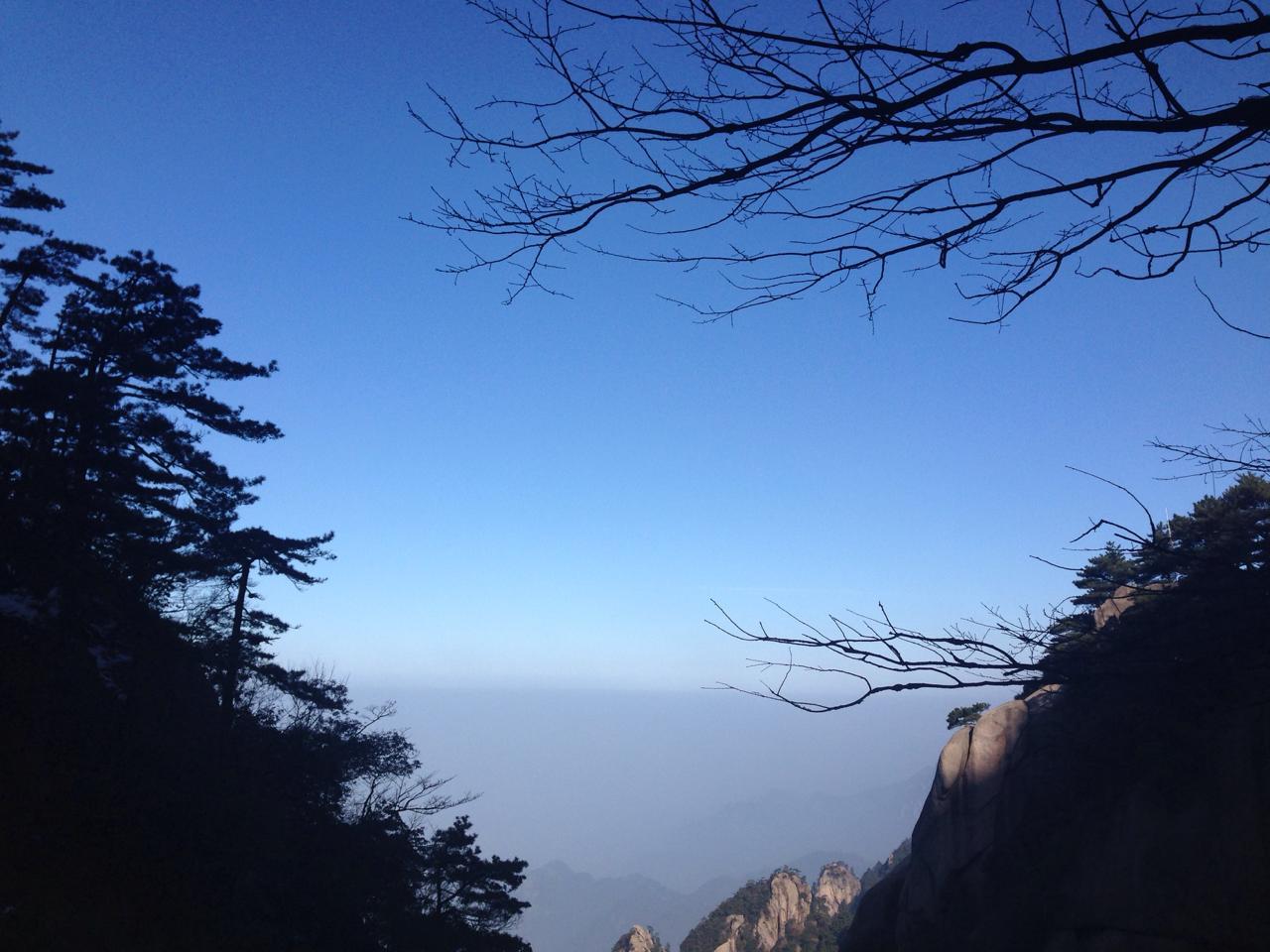 池州九华山世界手游攻略boss传奇图片