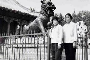 【我要做驴神】北京——兰州之行