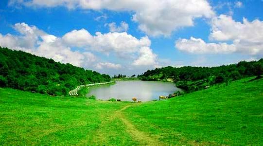 福州新景区,云顶山双动3日游