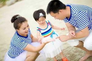 【我要做驴神】13-14 哈尔滨-三亚探亲之旅