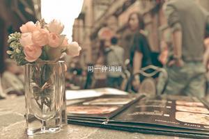 【我要做驴神】不一样的上海
