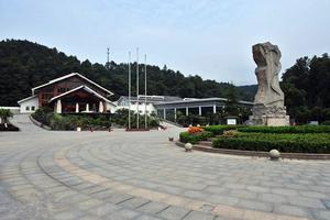 【旅行不要停】19岁开始用1074天走完整个中国,江西篇,属于90后的旅行,屌丝逆袭