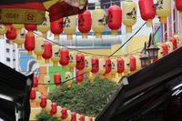 【香格里拉酒店】新加坡5晚6日半自助游(新航A380直飞,两天自由活动)★★★★