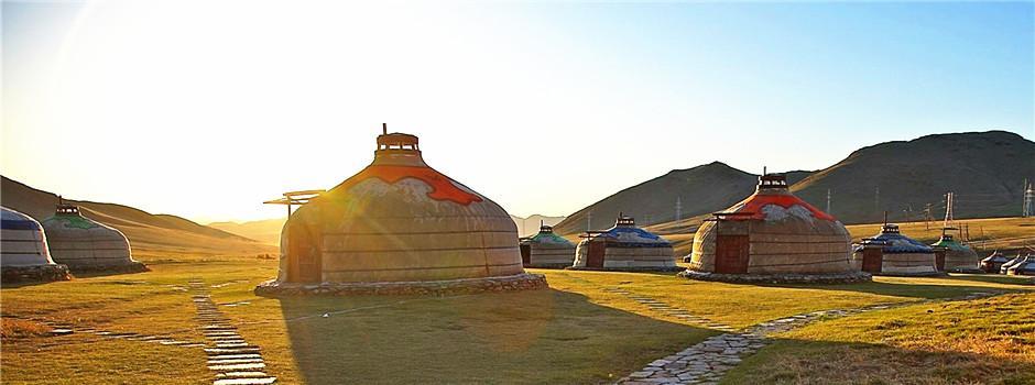 2016蒙古旅游攻略_蒙古自助游攻略/自由行/行程线路【驴妈妈攻略】刺客教條4