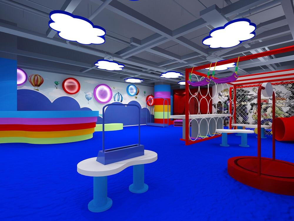 天津二宫冰雪乐园和韩国魔幻泡泡体验馆哪个更好玩