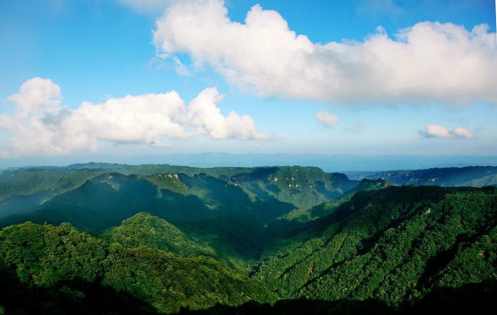 石柱土家族自治县  标签: 旅游景点  油草河景区共多少人浏览:2645326