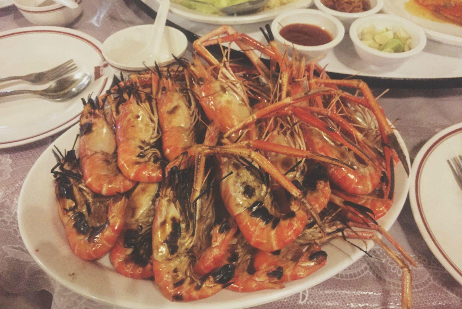 taiguo1069_美食 虾 1600_1069