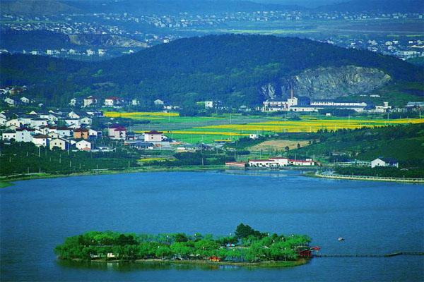 海盐县摄影协会
