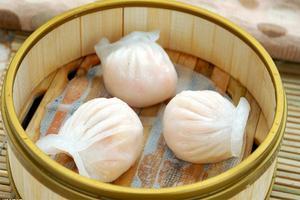 【我是达人】吃货人妻带你逛吃游广州美食美景
