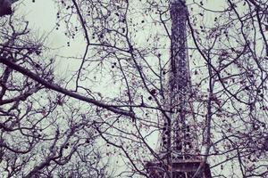 【我是达人】流浪的這一年【巴黎-梦的端點】