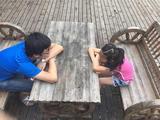 宁波象山渔港曲号环港游