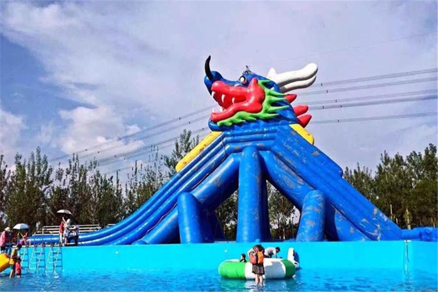 孩儿帮趣玩乐园孩儿帮趣玩乐园