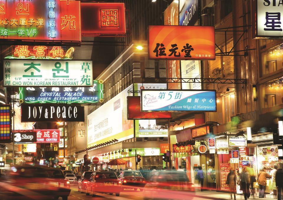 四川人口有多少_目前中国有多少人口