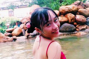 舒心的温泉之旅——珠海御温泉