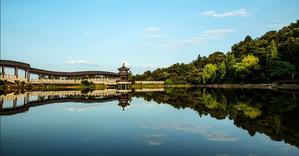 2015国庆长沙周边旅游攻略 2015湖南旅博会 玩转全湖南
