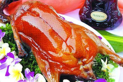 上海去深圳火车票_江门烧鹅_江门哪里吃烧鹅最好吃/去哪家最正宗【驴妈妈攻略】