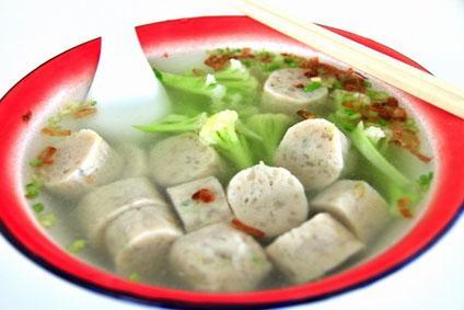 上海周边哪有海_洛江区鱼卷_洛江区哪里吃鱼卷最好吃/去哪家最正宗【驴妈妈攻略】