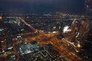 【迪拜门票】迪拜哈利法塔(Burj Khalifa Tower )