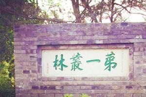 """【一写就""""惠""""】扬州茱萸湾"""