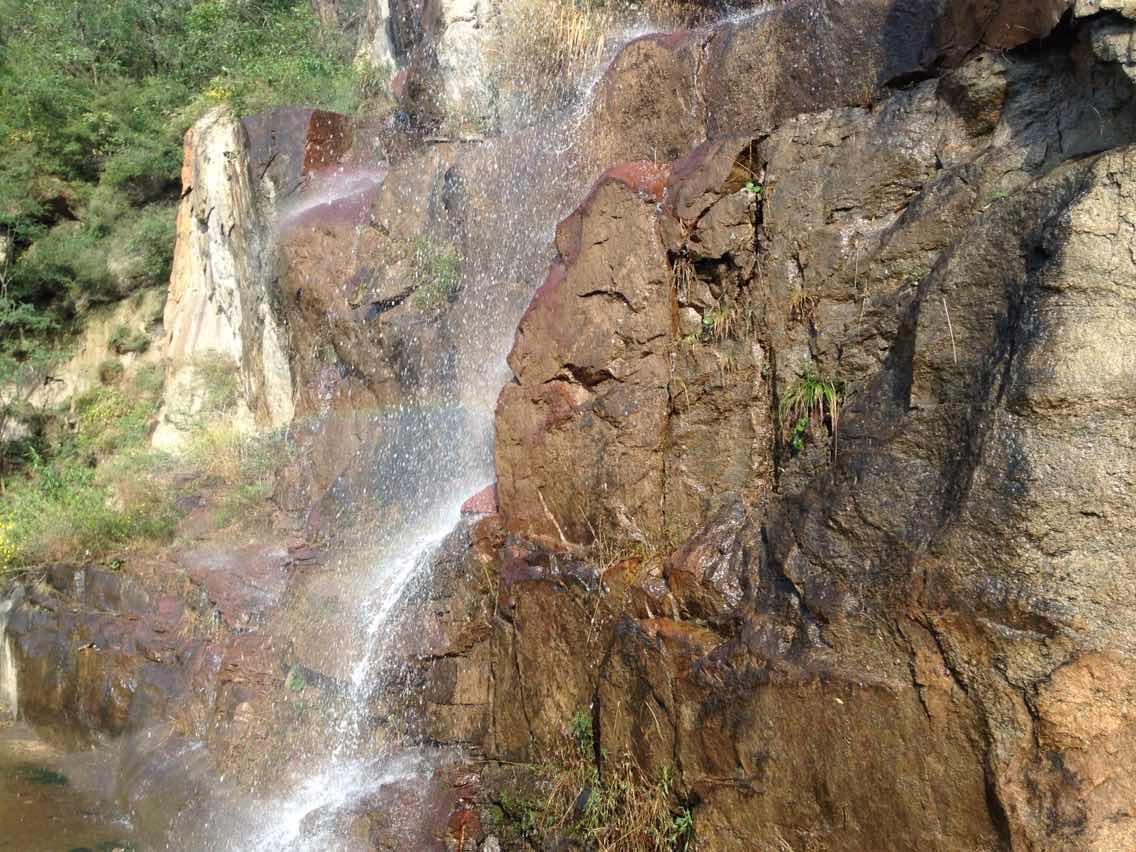 门票价格_淄博鲁山森林公园(国家4A级)旅游攻略,交通线路