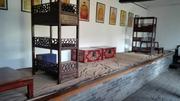 将军衙署博物馆