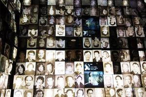 """【一写就""""惠""""】上海电影博物馆,回顾电影人物、事迹"""