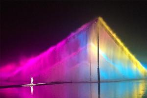 """【一写就""""惠""""】印象西湖&夜游大运河"""