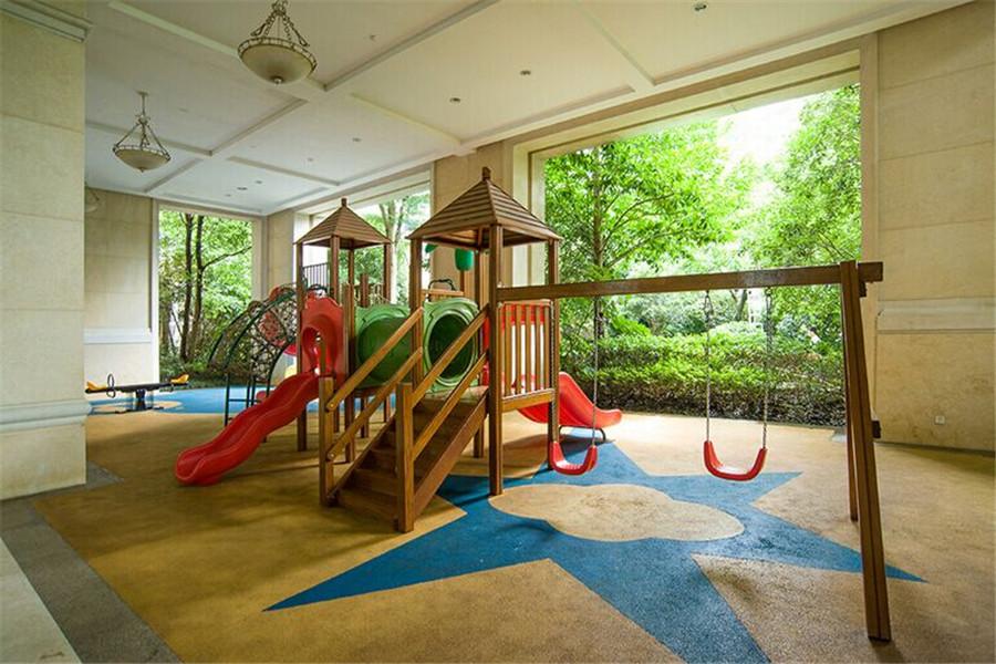 千岛湖绿城度假酒店