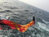 【10月20日 歌诗达邮轮 维多利亚号 】 4晚5天  上海-济州-福冈-上海