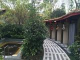五行仙谷汤池