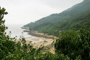 【享泡温泉】我和爷爷奶奶到连云港看海