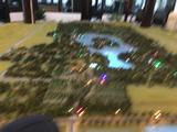 上海崇明高家庄生态园