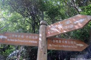 【我是达人】水墨漓江畔,烟雨桂林梦