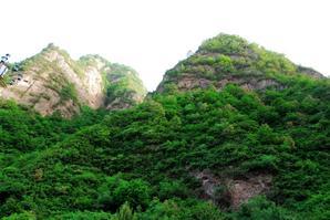 【享泡温泉】单车自驾:问道崆峒山