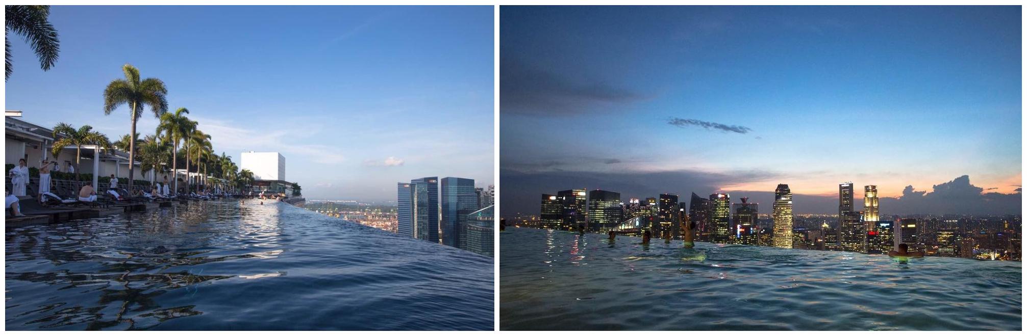 新加坡-滨海湾金沙空中花园-dannyy63778