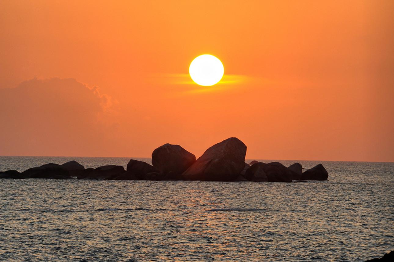 陪你到天涯海角_门票-天涯海角风景区景点门票分销-天涯海角风景区门票预订 ...