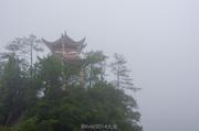 贵州云台山景区