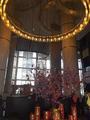 宁波洲际大酒店