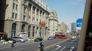Big Bus上海观光游